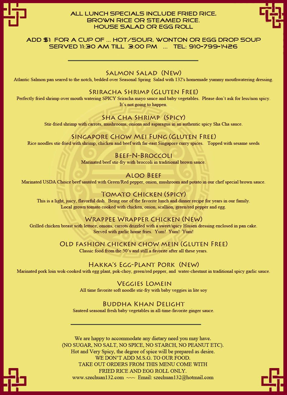 06-12-17 Lunch menu