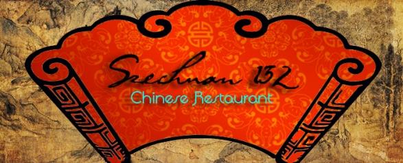 Szechuan 132 Chinese Restaurant