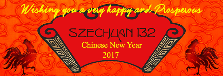 2017-chinese-new-year-wordpress