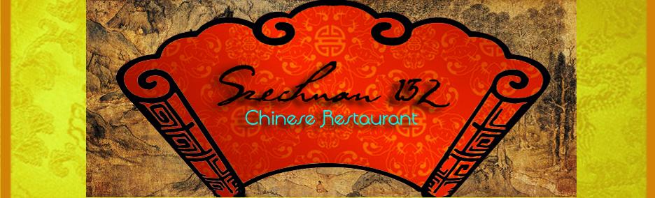 Szechuan 132